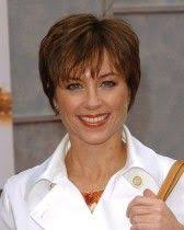 original 70s dorothy hamel hairstyle how to dorothy hamill dorothy hamil pinterest dorothy hamill