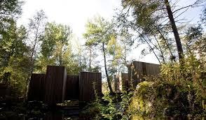 Juvet Landscape Hotel by Gallery Of Juvet Landscape Hotel Jsa 9