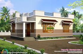 kerala home design in 5 cent 770 sq ft west facing ow budget home kerala home design bloglovin u0027