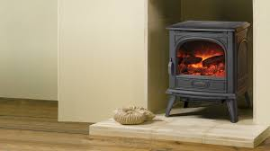 dovre 280 electric stove fireplace products