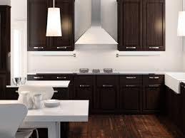 Install Ikea Kitchen Cabinets Kitchen Cabinets 50 Ikea Kitchen Cabinets Cost Of Ikea