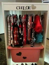 ikea trofast childrens wardrobe unit picclick uk of idolza