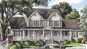 farmhouse plans with porches country farmhouse plans homes floor plans