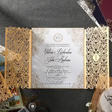 wedding invitations by view our range personalised invitations by b wedding