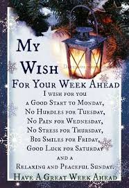 1000 best weekday greetings images on pinterest mondays happy