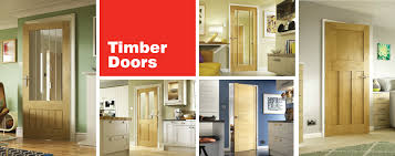 Red Oak Interior Door by Internal Doors White Oak U0026 Fire Doors At Premdor