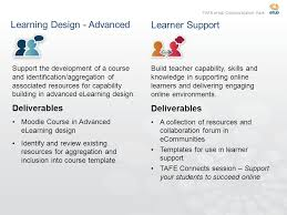 nsw technical and further education commission tafe nsw elearning