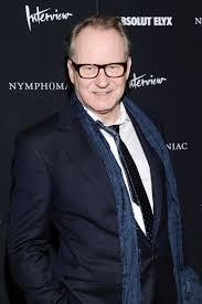 Erik Selving Stellan Skarsgard On Rupert Murdoch Fox News And Bbc Cutbacks