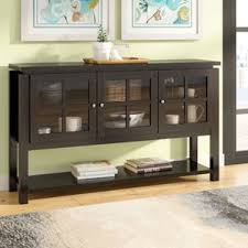 dining hutches you ll love wayfair appealing furniture dining room buffet gallery best inspiration