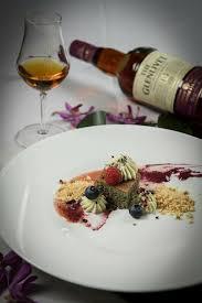cuisine entr馥facile 100 images 法国最有名的葡萄酒之一5瓶免费