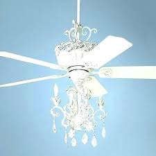 chandelier with ceiling fan attached chandelier with ceiling fan attached medium size of chandelier from