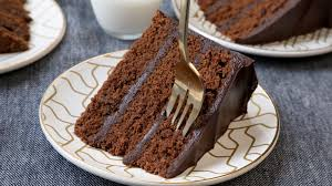chocolate dump cake recipe nyt cooking