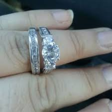 zales outlet engagement rings zales outlet jewelry 10600 quil ceda blvd tulalip wa phone