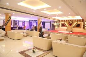 maidens crown banquet hall marriage venue in rohtak road