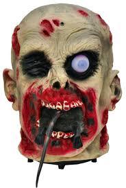new halloween mask brand new halloween mask costumes props hoodies ebay