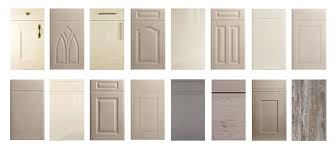 kitchen cabinet doors replacement cost doors ltd on by simply replacing your