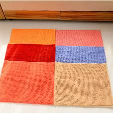 3 piece bath rug sets 3 piece bath rug sets suppliers and
