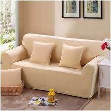 accessories replacement outdoor sofa cushions sofa cushion