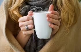 Gesunde Schlafzimmerm El 6 Tipps So Warm Sollte Ihre Wohnung Jetzt Sein Express De