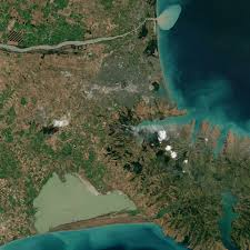 Fire Evacuations Nz by Fires Threaten Christchurch Image Of The Day