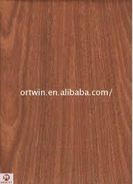 High Quality Laminate Flooring 12 3mm Laminate Flooring 12 3mm Laminate Flooring Suppliers And