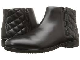 womens quilted boots uk ecco boots sale shop ecco boots uk low price guarantee