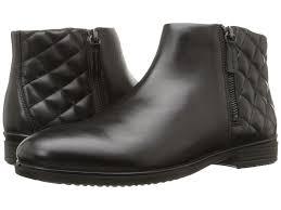 ecco womens boots australia ecco boots sale shop ecco boots uk low price guarantee