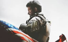 Navy Seal Wallpaper by American Sniper Biography Military War Fighting Navy Seal Action