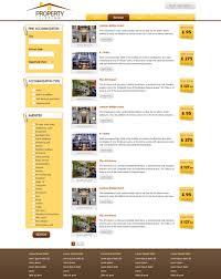 classified website template classifieds theme wordpress