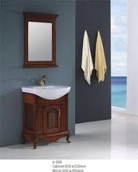 Small Bathroom Paint Color Ideas by Biało Grafitowe Płytki Nie Tylko Nadają Tej łazience Nowoczesny