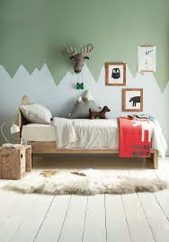 Bedroom Furniture Sets For Boys by Uncategorized Boys Sports Bedroom Ideas Boys Bedroom Furniture