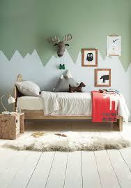 Uncategorized  Boys Sports Bedroom Ideas Boys Bedroom Furniture - Sports kids room