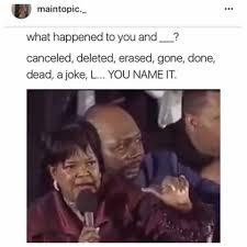 bae break up memes funny break best of the funny meme