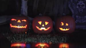 digital decorating quick tips pumpkin projections youtube