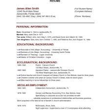 university professor cover letter unit tester cover letter