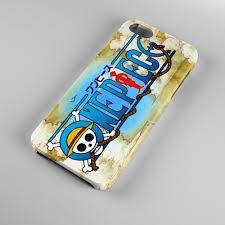 One Piece Map One Piece Map World Anime Japan Case For Iphone Timeless