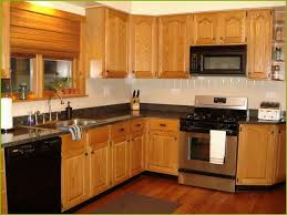 kitchen with stainless steel appliances 12 best of kitchen cabinet colors with stainless steel appliances