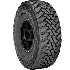 14 Inch Truck Mud Tires Tires For Trucks Suvs U0026 Crossovers Open Country Tires Toyo Tires