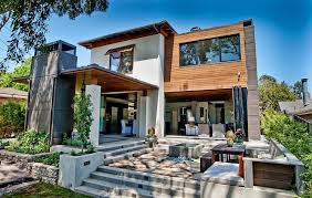 Unique Home Design Unique Home Designs Home Designing Ideas Simple - Unique homes designs