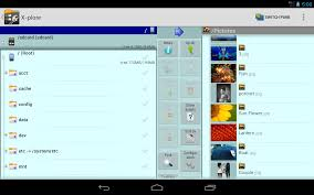 File Manager Title X Plore File Manager Android Apps On Google Play