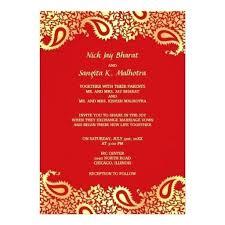 hindu wedding invitation cards inspirational hindu wedding invitation cards or invitation cards