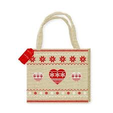 bag new year jute bag for new year manufacturer exporter 005 ehandcraft co in