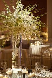 wedding reception flowers images 100 images best 25 vase