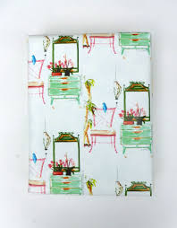 chinoiserie wrapping paper gift wrapping paper gift wrap wrapping paper chinoiserie