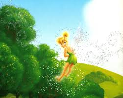 find yourself a great tinkerbell wallpaper with disney fairies