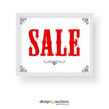 black friday sale signs buy one get one free sale order greaterfashionsint gmail com 1