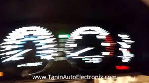 lexus repair fremont tanin auto electronix 2003 2004 2005 2006 2007 lexus lx470