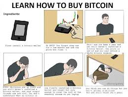 Bitcoin Meme - bitcoin memes for cryptocurrency teens home facebook