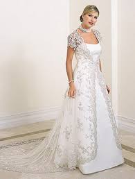 wedding dresses for larger wedding dresses for larger sizes dresses