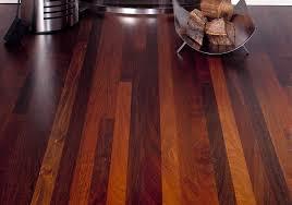walnut flooring specialtylumbersolutions com